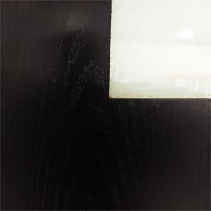 puerta montreal
