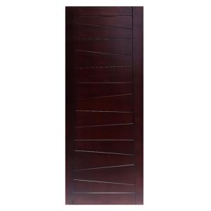 puerta modelo orientalto