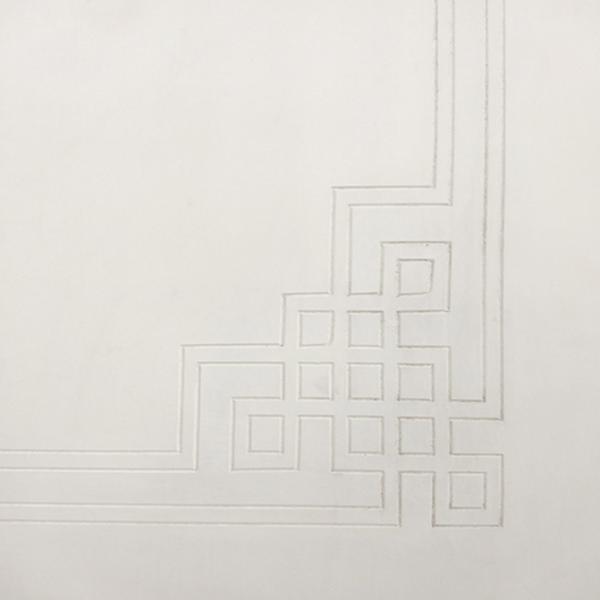 Puerta modelo grecia