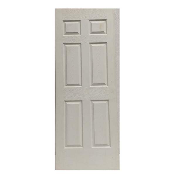 Puerta para cuarto