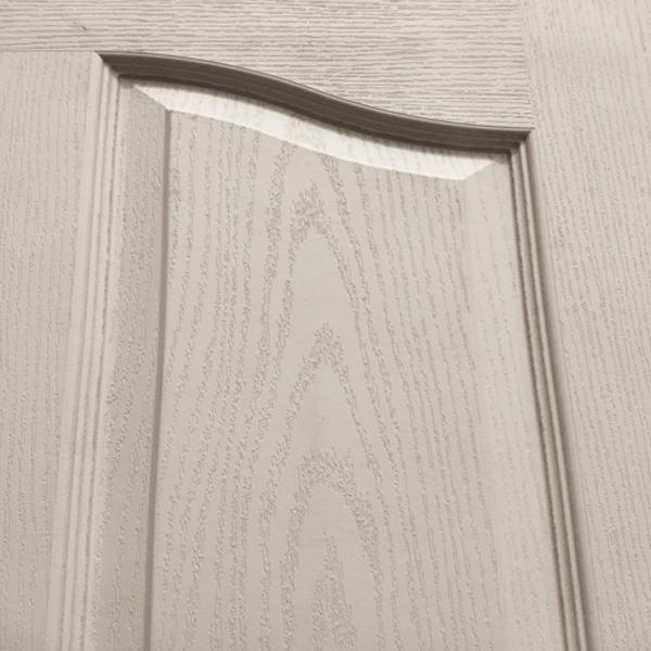 Puerta para cocina