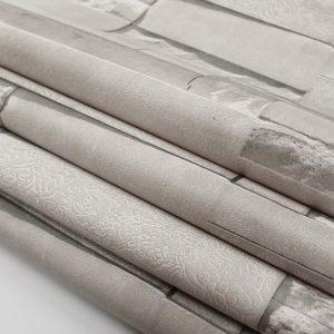 papel tapiz ladrillo