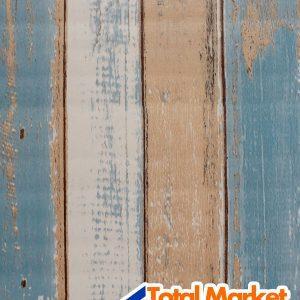 papel tapiz madera colores